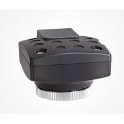 Caméra digitale LC 30